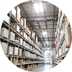 Warehousing Opportunities, Raleigh, NC